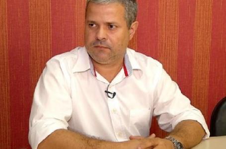 Prefeito de Ceará-Mirim diz que não pode bancar a saúde dos municípios da região