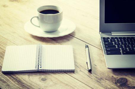 Estudo diz que ingerir café todos os dias pode mudar estrutura do cérebro