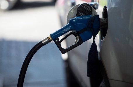 Petrobras divulga novo aumento nos combustíveis; gasolina subirá pela 4° vez