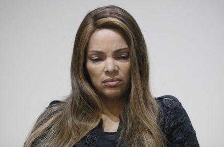 Relator nega pedido da defesa, e processo contra deputada Flordelis continua