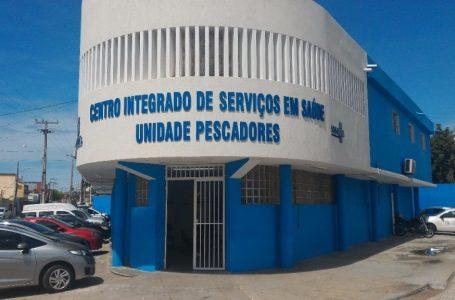 Referência no atendimento da Covid, Hospital dos Pescadores recebe emenda de R$ 200 mil
