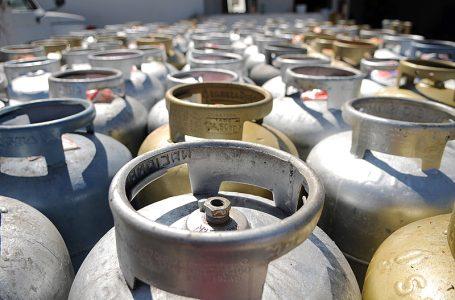 Gás de cozinha e diesel terão impostos federais zerados a partir de março