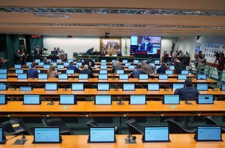 Câmara desiste de votar PEC da Imunidade Parlamentar nesta sexta (26)