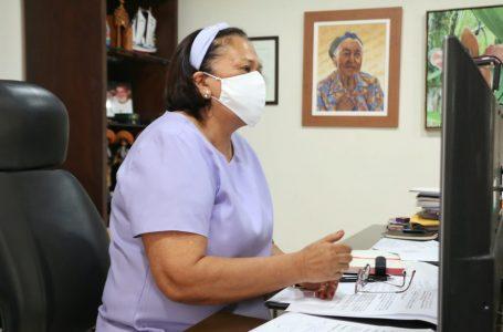 Governo do RN envia força-tarefa para coibir aglomerações em Pipa