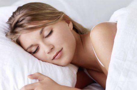 Pesquisa vai pagar R$ 11 mil para participante dormir