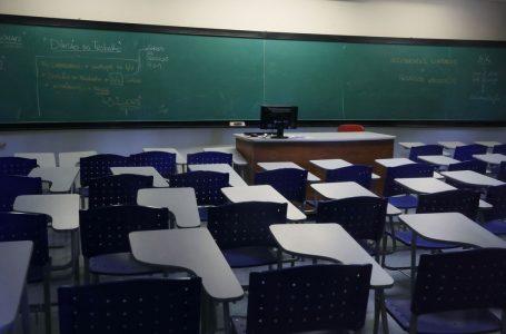 Câmara aprova projeto que torna atividade escolar serviço essencial em Natal