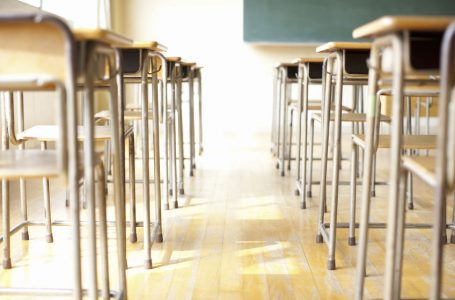 MPRN recomenda ao governo do RN que inclua a educação entre as atividades essenciais no próximo decreto
