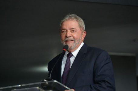 Maioria do STF decide que plenário deve julgar condenações de Lula
