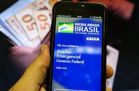 Prazo para contestar auxílio emergencial negado no dia 10 acaba hoje