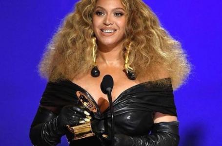 Grammy 2021: Beyoncé bate recorde; Taylor Swift e Billie Eilish levam prêmios principais