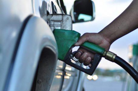 Petrobras anuncia nova redução nos preços da gasolina e do diesel