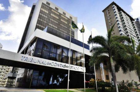 TCE confirma: RN recebeu R$ 1,1 bilhão do governo Bolsonaro em 2020