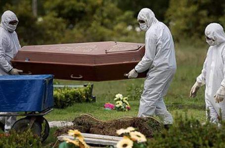 Hospital particular de Natal troca corpos de pacientes mortos por Covid e família enterra pessoa errada