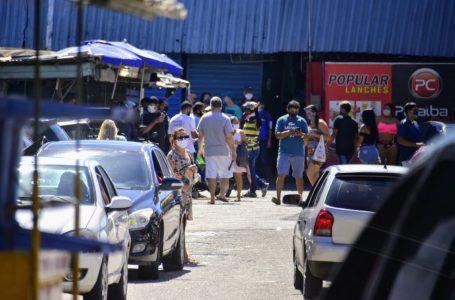 Prefeitura de Natal republica decreto com novas medidas de enfrentamento a Covid-19