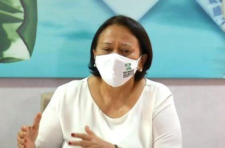 PGR cobra esclarecimento dos governadores sobre lentidão na vacinação