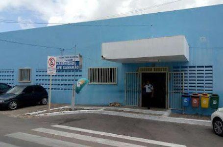 Prefeitura do Natal irá abrir o 3° hospital de campanha para tratamento da Covid-19