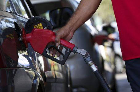Petrobras anuncia novo reajuste na gasolina, no óleo diesel e no gás de botijão