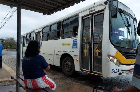 Prefeitura do Natal reduz taxa de ISS para empresas de transporte público