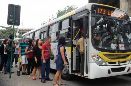 STTU afirma não ter condições financeiras de restabelecer frota de ônibus