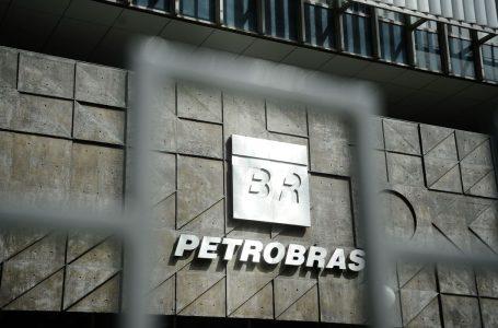 Quatro conselheiros da Petrobras deixam cargo após alterações na alta administração