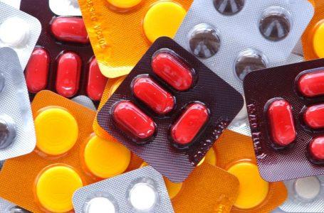 Ministério da Saúde irá distribuir 2,8 milhões de medicamentos para intubação