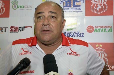 Ruy Scarpino, 59 anos, morre em Manaus; mais uma vitima da Covid-19