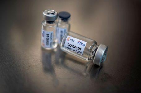 Efeito de vacina da Pfizer dura pelo menos seis meses e protege contra variantes