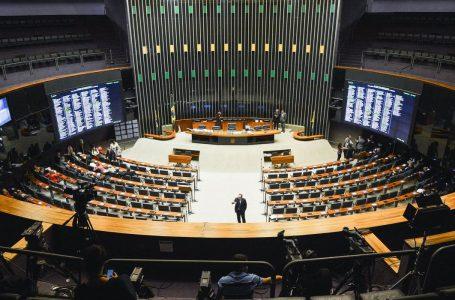 Câmara aprova Medida Provisória que prorroga contratos na educação e saúde
