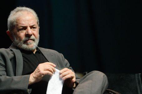 STF decide destino de ações contra Lula e parcialidade de Sérgio Moro