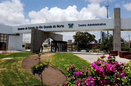Projeto Governo Cidadão no RN é prorrogado pelo Banco Mundial até 2022