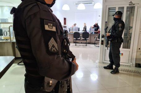 Fura-Fila: Além de prender vereador e mirar deputado, operação também afastou secretários de Saúde; CONFIRA!