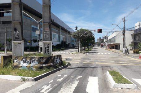 Prefeitura do Natal sanciona lei que altera o nome da Avenida Bernardo Viera
