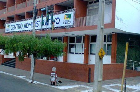 Prefeitura de Caicó abre seleção para mais de 300 vagas temporárias