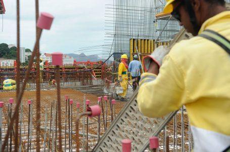 RN e Banco Mundial renovam acordo que aplica recursos em obras no estado