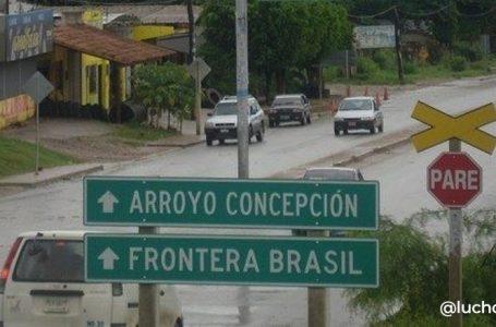 Bolívia fecha fronteira com o Brasil por temor de novas variantes do coronavírus