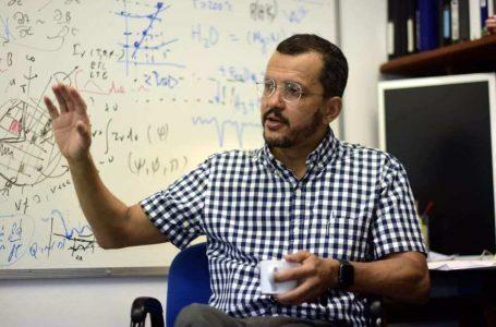 """""""Banalização da morte"""", diz cientista da UFRN sobre novo decreto estadual"""