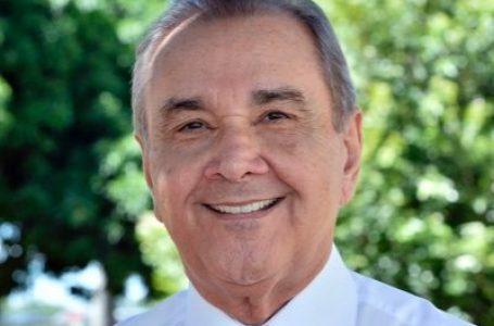 """Agripino critica Bolsonaro por aglomerações: """"Exemplo do presidente está nos custando muitas vidas"""""""