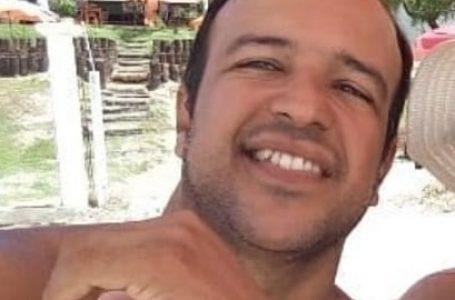 Mais um policial morre baleado no RN; Estado já soma 3 óbitos nos últimos cinco dias