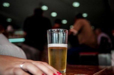 Novo decreto do Governo do RN suspende toque de recolher e amplia horário de funcionamento de bares e restaurantes