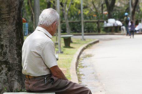 Para garantir direito de idosos, MPRN e Defensoria recomendam alteração do decreto estadual