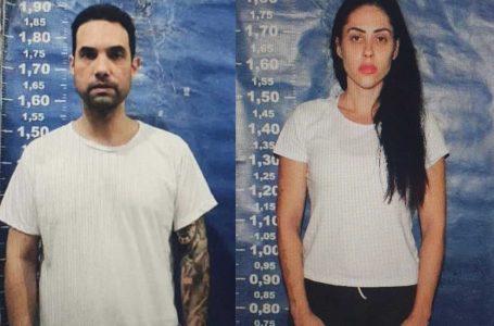 Caso Henry: polícia diz ter provas suficientes para concluir inquérito