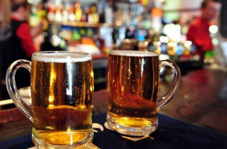 Guerra de decretos no RN: Natal libera venda de bebida alcóolica e volta às aulas em todos os níveis