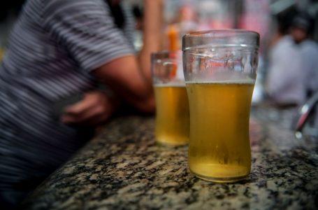 PGE vai recorrer da decisão que liberou consumo de álcool em locais públicos de Natal