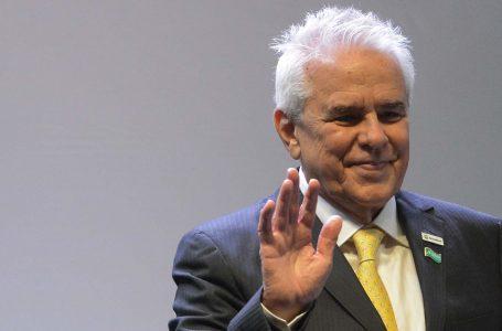 Petrobras anuncia destituição de Roberto Castello Branco do cargo de presidência