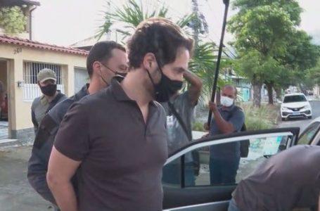 Caso Henry: Vereador pede expulsão de Dr. Jairinho do Solidariedade