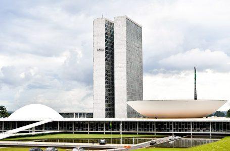 O centro e o centrão na política brasileira