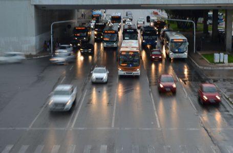 Novas regras de trânsito entram em vigor a partir de hoje; Confira as mudanças