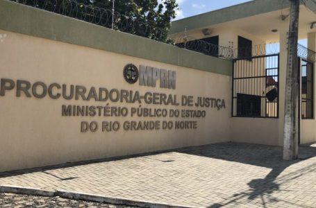 Com candidata única, MPRN elege nesta sexta-feira novo Procurador Geral de Justiça