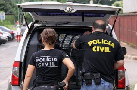 """Auditora fiscal denuncia juiz do RN e vai parar na cadeia: """"Perseguição"""", diz marido"""