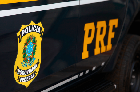 PRF inicia nesta quinta-feira a Operação Semana Santa 2021 nas rodovias federais
